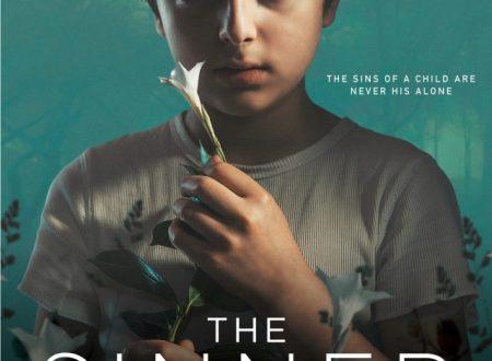 "The Sinner 2 – Promo ""Beneath the Surface"" e ""The suspect"""