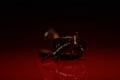 "American Horror Story 8: Apocalypse – Teaser ""Fig"""