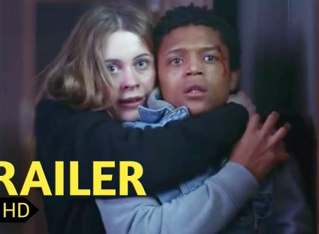 "The Innocents – Promo ""Piccoli segreti"" – Netflix"