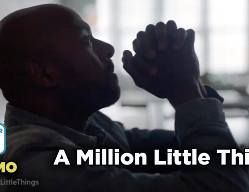 A Million Little Things – Promo – Where The Light Shines