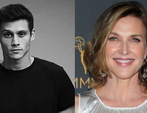 Tredici – 13 reasons why 3 – Brenda Strong & Timothy Granaderos promossi a regular nella terza stagione