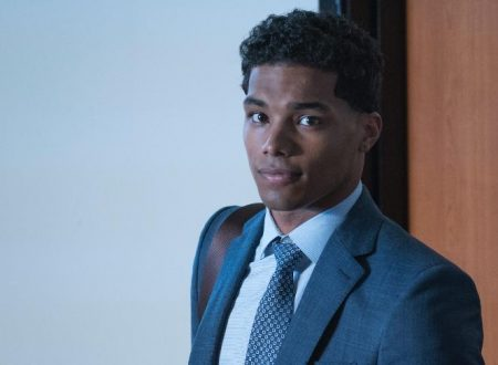 How to Get Away With Murder – 5×02 – Whose Blood Is That? – Foto promozionali