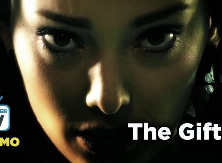 "The Gifted 2 – Promo ""Mutant Underground"" e ""Inner Circle"""