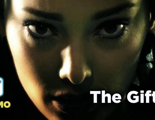 """The Gifted 2 – Promo """"Mutant Underground"""" e """"Inner Circle"""""""