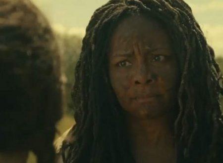 "Fear The Walking Dead 4×14 Promo ""MM 54"" SUB ITA"