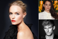 The I-Land - Netflix ordina la serie Sci-Fi Drama con Kate Bosworth, Alex Pettyfer e Natalie Martinez