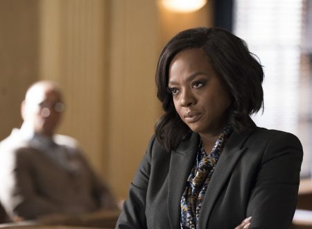 How to get away with Murder – Recensione e commenti episodio 5×05 – It Was the Worst Day of My Life