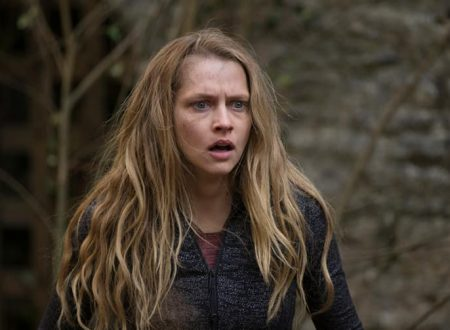 A Discovery of Witches: 1×06 – Recensione