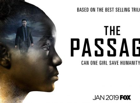 The Passage – Promo e data premiere della serie evento FOX