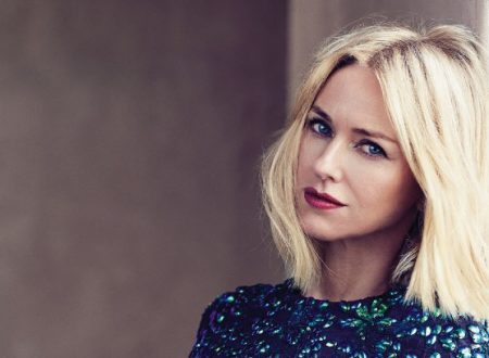 Naomi Watts nell'episodio pilota del prequel di Game of Thrones per HBO