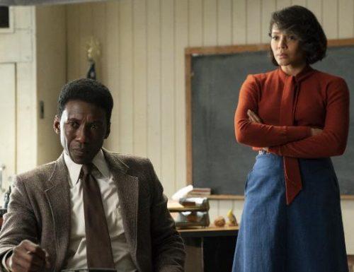 True Detective 3 – Data premiere + Foto promozionali