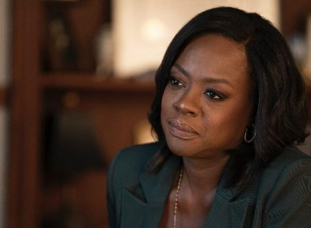 How to Get Away With Murder – 5×06 – We Can Find Him – Foto promozionali