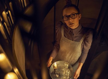 American Horror Story: Apocalypse – Recensione 8×03 – The Forbidden fruit