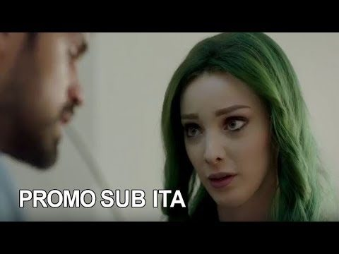 "The Gifted – Sinossi e Promo SUB ITA 2×03 – ""coMplications"""