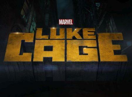 Luke Cage – Cancellato da Netflix