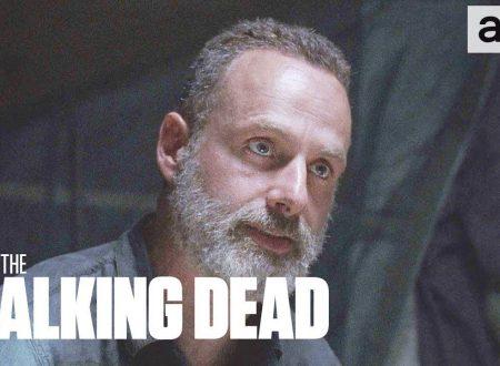 The Walking Dead – 9×03 – Warning Signs – Promo e Sneak Peek