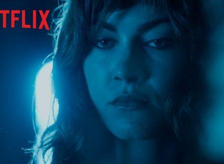 Tidelands – Stagione 1 | Teaser [HD] | Netflix