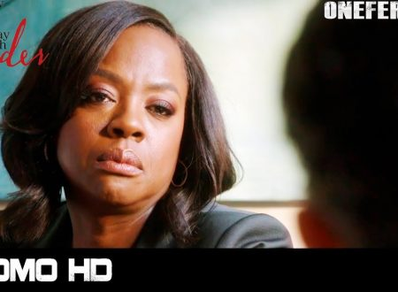 How to Get Away With Murder – 5×06 – We Can Find Him – Promo