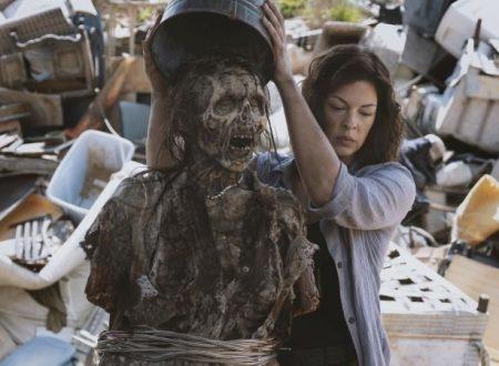Recensione The Walking Dead 9×04: Obbligati