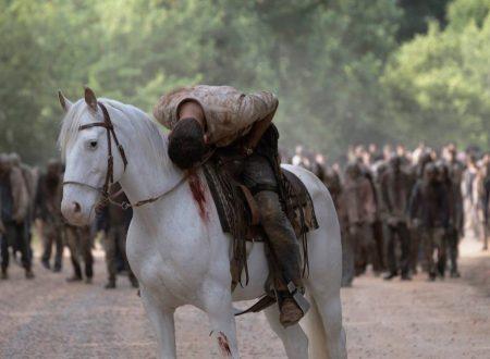 Recensione The Walking Dead 9×05: Cosa c'è dopo