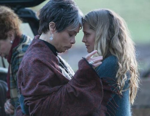 A Discovery of Witches: 1X08 – FINALE DI STAGIONE