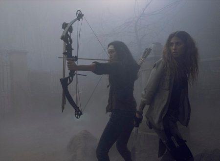 Recensione The Walking Dead 9×08: Sussurri
