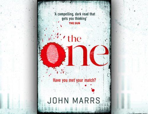 The One – Netflix ordina la serie Sci-Fi Drama dai creatori di Misfits