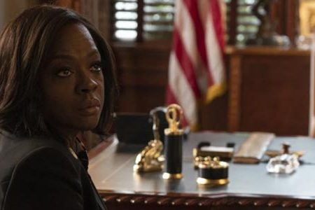 How to get away with Murder – Sottotitoli 5×06 – We can find him