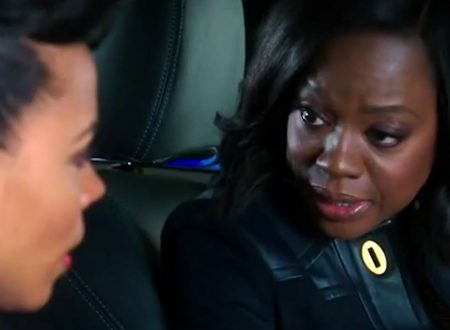 How to Get Away With Murder – Sottotitoli 5×07 – I Got Played