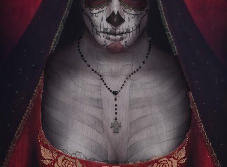 Penny Dreadful: City of Angels – Showtime ordina ufficialmente il sequel