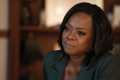 How to get away with murder - Recensione e commenti episodio 5x06 - We can find him
