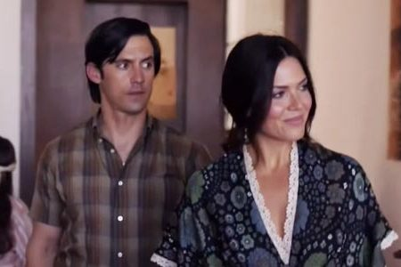 This Is Us – Sottotitoli 3×07 – Sometimes + Promo 3×08 – 18,615