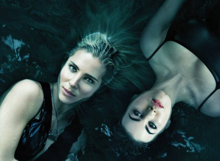 Tidelands – Stagione 1 | Trailer ufficiale [HD] | Netflix