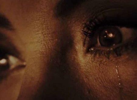 """American Horror Story – Sottotitoli 8×10 """"Apocalypse Then"""" (Season Finale)"""
