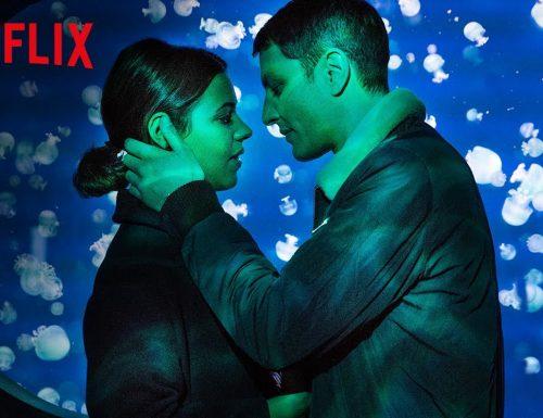 Operazione amore | Trailer ufficiale [HD] | Netflix