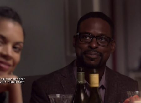 """This Is Us – Sottotitoli 3×08 – """"18,615"""" + Promo 3×09 – The Beginning Is The End Is The Beginning"""