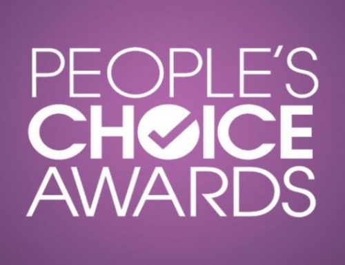 Shadowhunters vince ai People's Choice Awards 2018