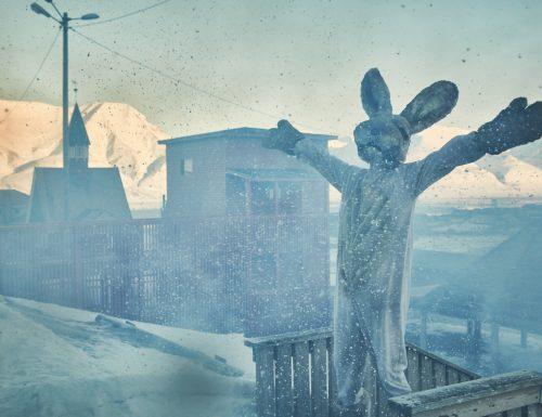 Fortitude – La terza stagione è su Sky Atlantic