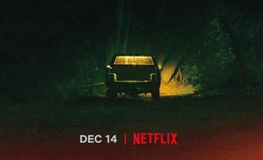 Innocente | Trailer ufficiale – Dal 14 dicembre su Netflix