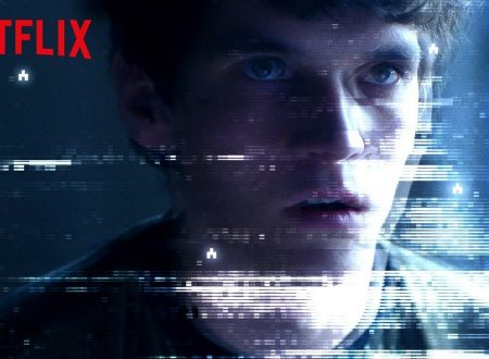 Black Mirror: Bandersnatch | Trailer ufficiale + Data premiere