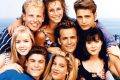 Beverly Hills 90210: arriva il reboot con il cast originale
