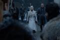 HB0 2019 Promo - Prime immagini di Game of Thrones, Euphoria, Watchmen & Big Little Lies