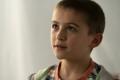 Manifest: 1x11 ''Contrails''- Recensione