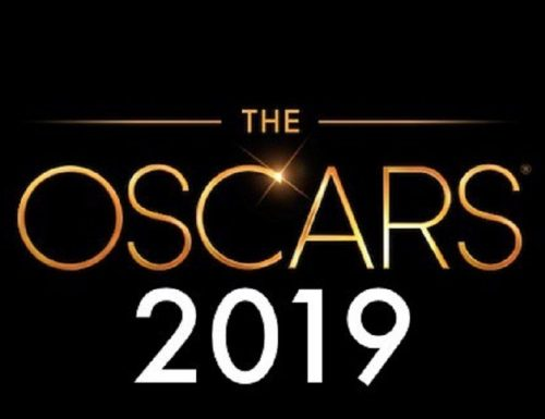 Oscar 2019 – Ecco tutte le nomination