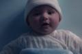 Hanna - Primo teaser promo della serie Amazon Prime