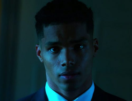 How to Get Away With Murder – Sottotitoli 5×09 – He Betrayed Us Both