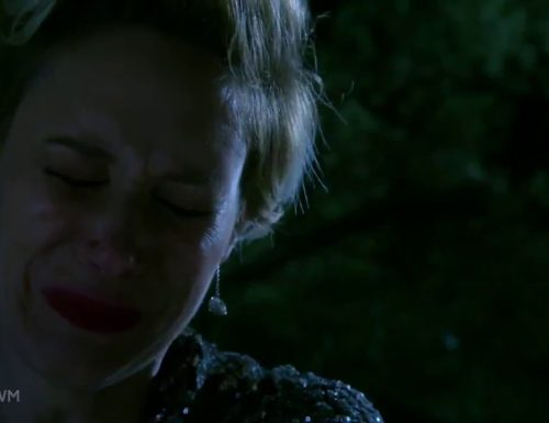 """How to Get Away with Murder – Promo 5×09 """"He Betrayed Us Both"""""""