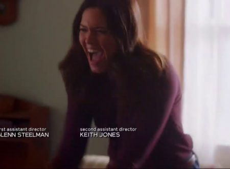 This Is Us – 3×12 – Songbird Road: Part Two – Promo