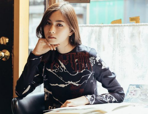 Legion – 3 – Lauren Tsai entra nel cast