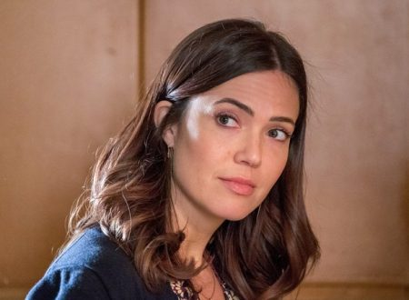 This Is Us – 3×11 – Songbird Road: Part One – Promo + Foto promozionali